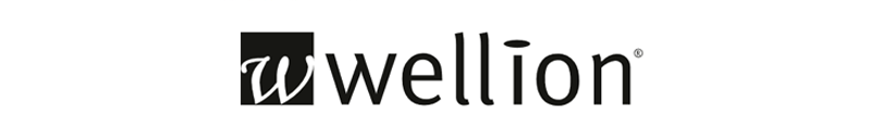 Wellion Logo